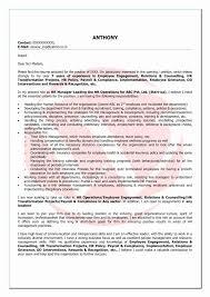 International Broadcast Engineer Sample Resume Best International Broadcast Engineer Cover Letter Fresh Residential