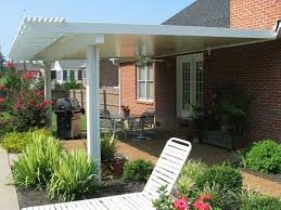 patio covers images. Wonderful Covers On Patio Covers Images I