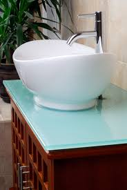 bathroom sink without vanity. shutterstock-bathroom sink vanity bathroom without b