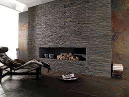 the special place of natural stone in interior design is indisble today even minimalist decor that benefit from the use of natural materials