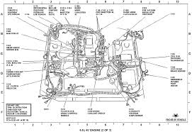 1990 mustang wiring diagram wirdig 6l 2v mustang engine diagram get image about wiring diagram