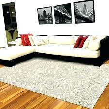 huge area rugs huge area rugs huge area rug s huge multi colored area rugs huge area rugs