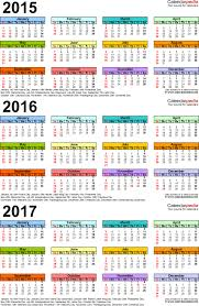 School Calendar 2015 2019 Template Singapore American School Calendar 2018 2019 Printed For Free Of