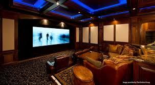 home theater projector. home theater projector s