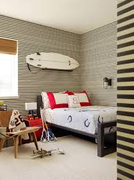 Cool-And-Cozy-Boys-Room-Paint-Ideas21 Cool And Cozy