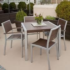 modern outdoor furniture cheap. Surf City Dining Arm Chair By Trex Outdoor Furniture For Modern Ideas Cheap N