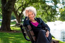 dark horse books reveals the first look at angel catbird blog margaret atwood photo by liam sharpe