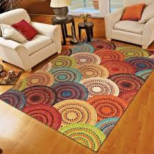 colorful rugs colorful colorful area rugs for living room carpets 8x10 rug floor modern cute