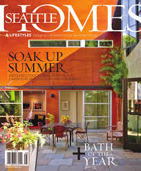 Seattle Homes & Lifestyles by Network Communications, Inc. - issuu