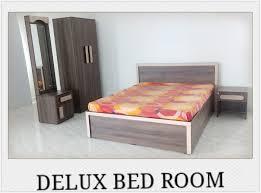 ltlt previous modular bedroom furniture. Akash Furnitech Pvt Ltd, Baidyanath Chowk - Aakash Ltd Modular Furniture Manufacturers In Nagpur Justdial Ltlt Previous Bedroom
