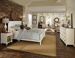 Kids Bedroom Furniture Nj Bedroom Furniture Nj Kpphotographydesigncom