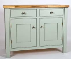 kitchen cabinets free standing cabinet freestanding tall kitchen cupboard