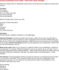 Health Coach Cover Letter Example For Job Application Resume
