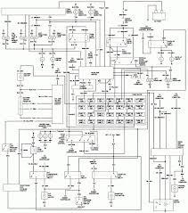 2012 chrysler wiring diagram auto wiring diagram today \u2022 Chrysler 200 Tipm Wiring-Diagram at 2011 Chrysler 200 Window Wiring Diagram