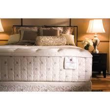 king mattress serta. Serta Garden Isle Perfect Day Firm CAL KING MATTRESS Only King Mattress