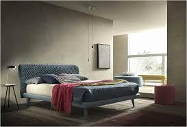 Schlafzimmer Farben Modern Parsvendingcom