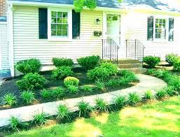 free garden design app best landscape design app best landscape design app free landscape design app