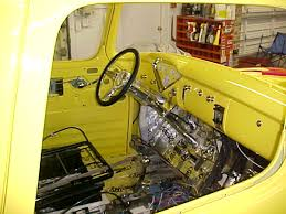 how to wire up lights in your hotrod wiring diagram and schematic dimmer switch diagram wiring for a hot rod lutron