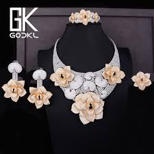GODKI Official Store - Small Orders Online Store, Hot Selling and ...