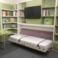 Pull Down Bed Ideas Raindance Bed Designs