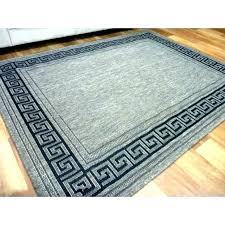 large area rugs with matching runners rug target polypropylene runner furniture