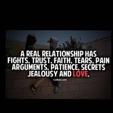 Jealous Love Quotes For Her And Nice Jealous Quotes For Her