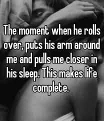 Love Making Quotes For Him Awesome 48 Striking Love Quotes For Him With Cute Images [48]