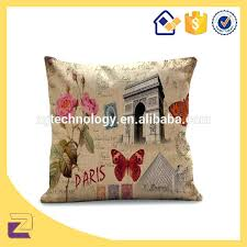 outdoor cushion storage bag home ideas improved patio furniture cushion storage lockable