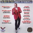 Best of Your Favorite Instrumentals