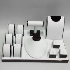 Jewelry Display Stand Manufacturers Inspiration Showroom Jewellery Display Stand Manufacturer From Mumbai