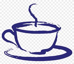 tea cup clip art.  Tea Open  Tea Cup Clip Art Png Throughout C