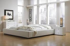 modern white bedroom furniture. 15 Top White Bedroom Furniture Might Be Suitable For Your Room Modern E