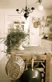 Country Kitchens On Pinterest 25 Best Ideas About English Country Kitchens On Pinterest