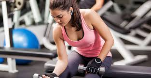 10 tips to get the best on a new gym membership the krazy coupon lady
