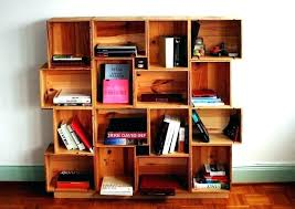 full size of modular bookcases uk ikea bookcase with glass doors wood create shelving using crates