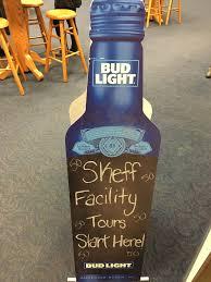Michelob Ultra Light Cider Discontinued Budweiser Buds Brews Page 2
