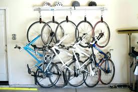 bicycle storage garage family bike rack racks 2 stand wall hanger bicycle storage garage family bike rack racks 2 stand wall hanger