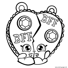 kins kooky cookie coloring page awesome kins coloring pages hd best for kids printable kooky of