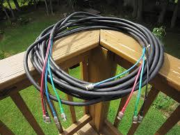 swann n3960 camera wiring diagram swann image electronics forum u003e homebrew surveillance system on swann n3960 camera wiring diagram