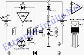 solar panel circuit diagram schematic the wiring diagram solar power energy generator schematic solar printable circuit diagram