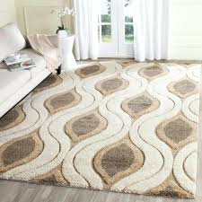 home creatives ont noted 12x15 jute rug surprising 12 x 15 outdoor rugs inspiring for