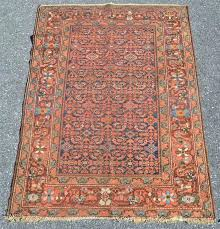 patterned area rugs pictures of inspirational patterned area rugs graphics august emerald green fl area rugs