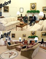 oval office coffee table. Oval Office Rug Awesome Rugs By President Small Coffee Table