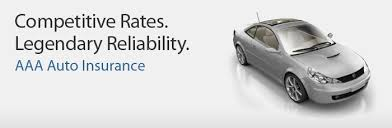 Triple A Insurance Quote Simple Aaa Insurance Quote Amusing Insurance Quotes Aaa