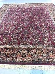 karastan rugs for vintage rug amazing condition fine wool used carpet rugs for palace karastan rugs