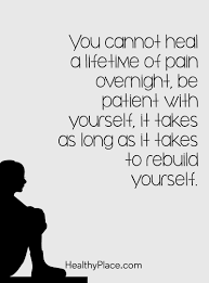 Mental Health Quotes Impressive Quotes On Mental Health And Mental Illness Best Mental Health