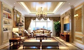 interior design living room classic. Classic Room Design Living Awesome Photo Decor Ideas Beautiful . Interior V