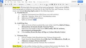 war essay essay a deadly triangle and world war one essay the  war essay outline directions war essay outline directions