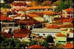 imagem de São José do Jacuri Minas Gerais n-14