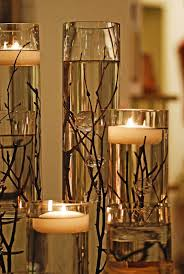 creative decor diy lighting wedding full size. 30 creative diy examples of candle holders decor diy lighting wedding full size r